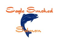 Eagle Smoked Salmon